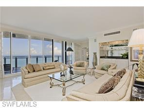 Naples Real Estate - MLS#216029871 Photo 3
