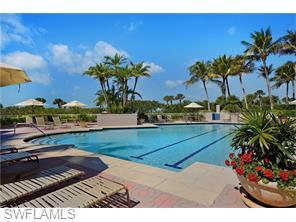 Naples Real Estate - MLS#216029871 Photo 13