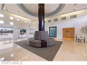 Naples Real Estate - MLS#216029871 Photo 14