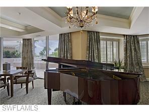 Naples Real Estate - MLS#216029871 Photo 18