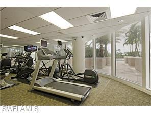 Naples Real Estate - MLS#216029871 Photo 19