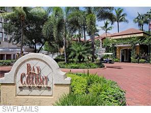 Naples Real Estate - MLS#216029871 Photo 20