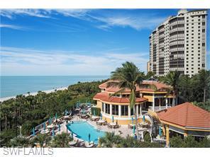 Naples Real Estate - MLS#216029871 Photo 22