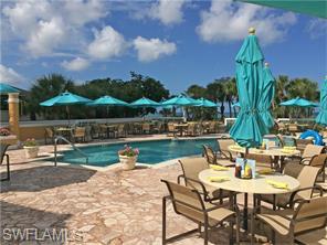 Naples Real Estate - MLS#216029871 Photo 21