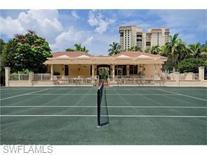 Naples Real Estate - MLS#216029871 Photo 24