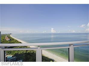 Naples Real Estate - MLS#216029871 Primary Photo