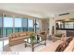Naples Real Estate - MLS#216029871 Photo 4