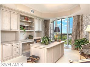 Naples Real Estate - MLS#216029871 Photo 8
