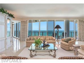 Naples Real Estate - MLS#216029871 Photo 5