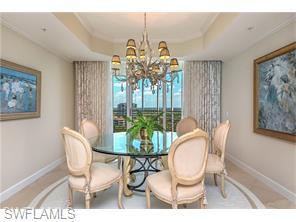 Naples Real Estate - MLS#216029871 Photo 6