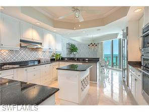 Naples Real Estate - MLS#216029871 Photo 7