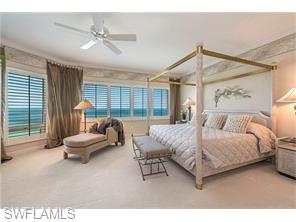 Naples Real Estate - MLS#216029871 Photo 9