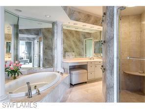Naples Real Estate - MLS#216029871 Photo 10