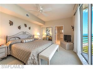 Naples Real Estate - MLS#216029871 Photo 11