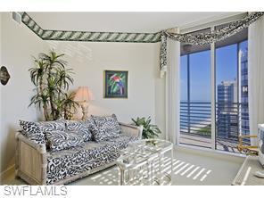 Naples Real Estate - MLS#216029871 Photo 12