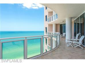 Naples Real Estate - MLS#216029871 Photo 2