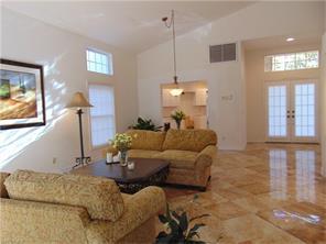 Naples Real Estate - MLS#216053771 Photo 4