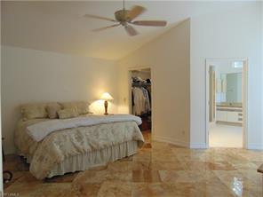 Naples Real Estate - MLS#216053771 Photo 6