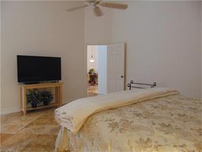 Naples Real Estate - MLS#216053771 Photo 8