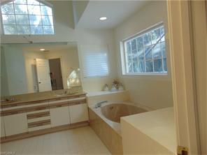 Naples Real Estate - MLS#216053771 Photo 11