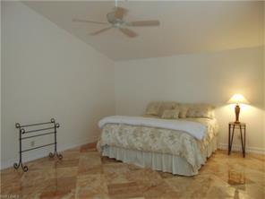 Naples Real Estate - MLS#216053771 Photo 10