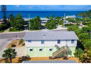 Naples Real Estate - MLS#216054071 Photo 0