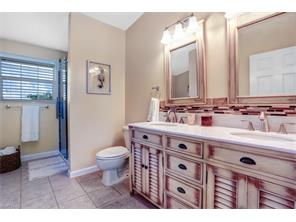 Naples Real Estate - MLS#216054071 Photo 5