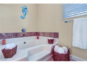 Naples Real Estate - MLS#216054071 Photo 6