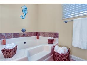 Naples Real Estate - MLS#216054071 Photo 6