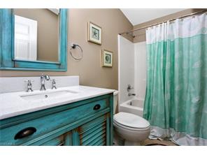Naples Real Estate - MLS#216054071 Photo 11