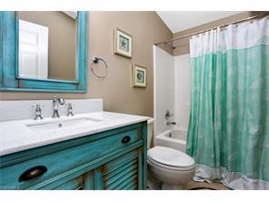 Naples Real Estate - MLS#216054071 Photo 11