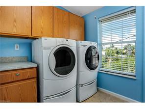 Naples Real Estate - MLS#216054071 Photo 13