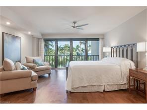 Naples Real Estate - MLS#216070271 Photo 8