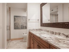 Naples Real Estate - MLS#216070271 Photo 15