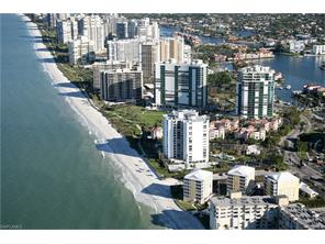 Naples Real Estate - MLS#216070471 Photo 3