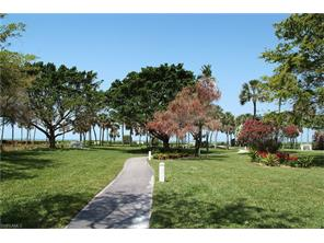 Naples Real Estate - MLS#216070471 Photo 14