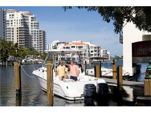 Naples Real Estate - MLS#216070471 Photo 21