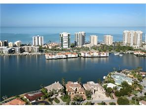Naples Real Estate - MLS#216070471 Photo 6