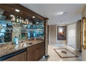 Naples Real Estate - MLS#216070471 Photo 27