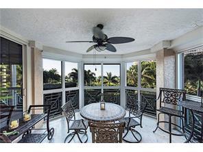 Naples Real Estate - MLS#216070471 Photo 23