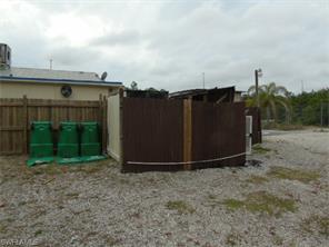 Naples Real Estate - MLS#216072571 Photo 10