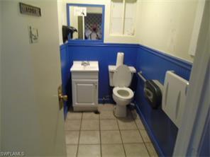 Naples Real Estate - MLS#216072571 Photo 16