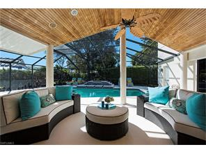 Naples Real Estate - MLS#217005471 Primary Photo