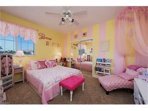 Naples Real Estate - MLS#217005471 Photo 14