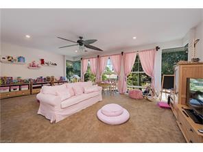 Naples Real Estate - MLS#217005471 Photo 16