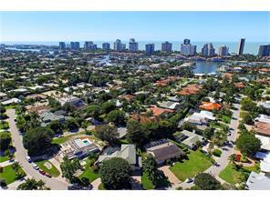 Naples Real Estate - MLS#217005471 Photo 19