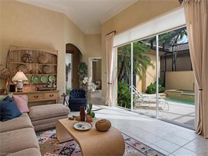 Naples Real Estate - MLS#217020271 Photo 3