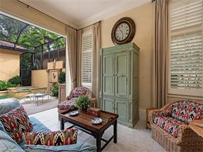 Naples Real Estate - MLS#217020271 Photo 6