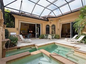Naples Real Estate - MLS#217020271 Photo 11