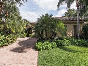 Naples Real Estate - MLS#217020271 Photo 1